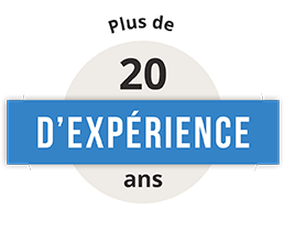 20ans-experience