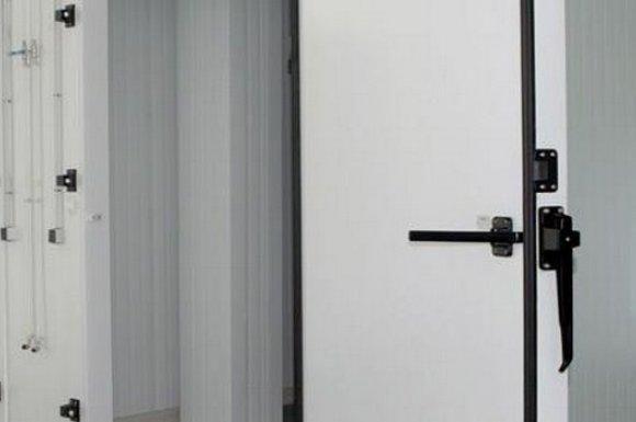 Installations frigorifiques Martigues