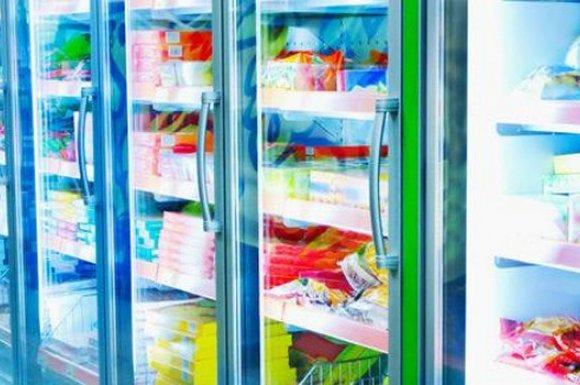 Services installation frigorifique Martigues