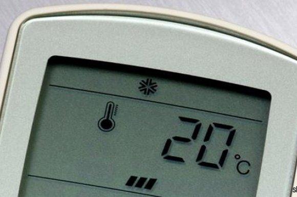 Agrément climatisation Martigues