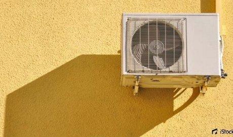 Services climatisation Martigues
